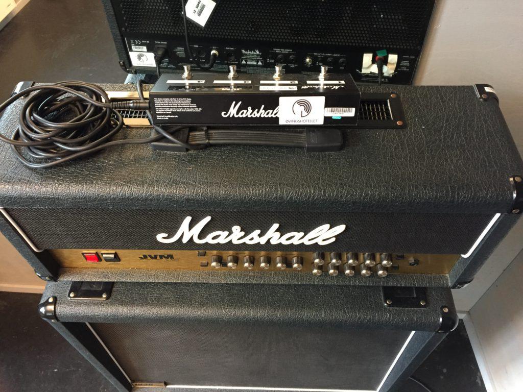 marshall-topp3