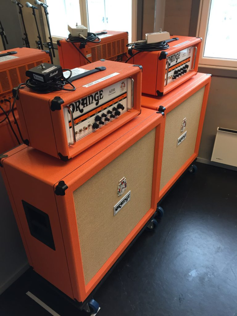 orange-plassering2